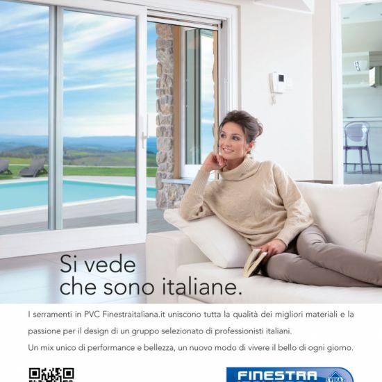Finestraitaliana