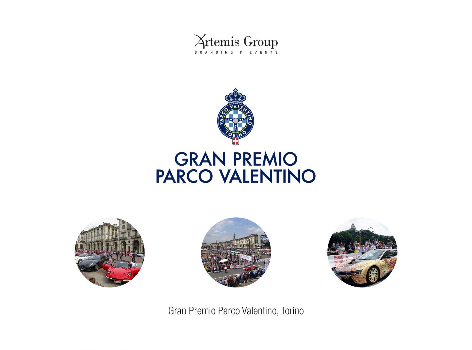 Gran Premio Parco Valentino 28