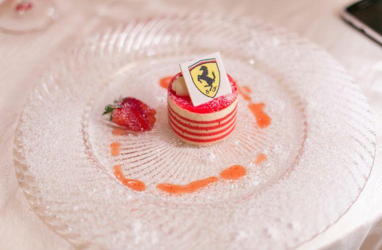Ferrari Gran Tour 10