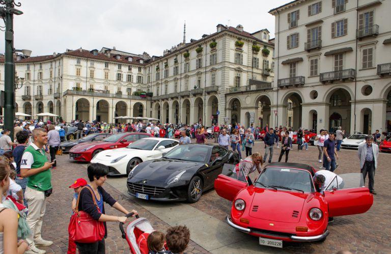 Gran Premio Parco Valentino 29