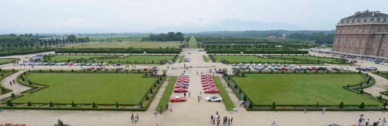 Gran Premio Parco Valentino 32