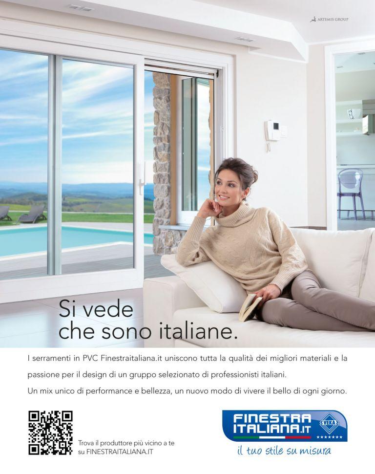 Finestraitaliana 149